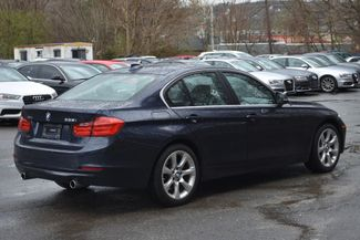 2015 BMW 335i xDrive Naugatuck, Connecticut 4