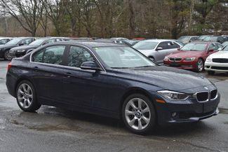 2015 BMW 335i xDrive Naugatuck, Connecticut 6