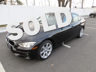 2015 BMW 335i xDrive Watertown, Massachusetts