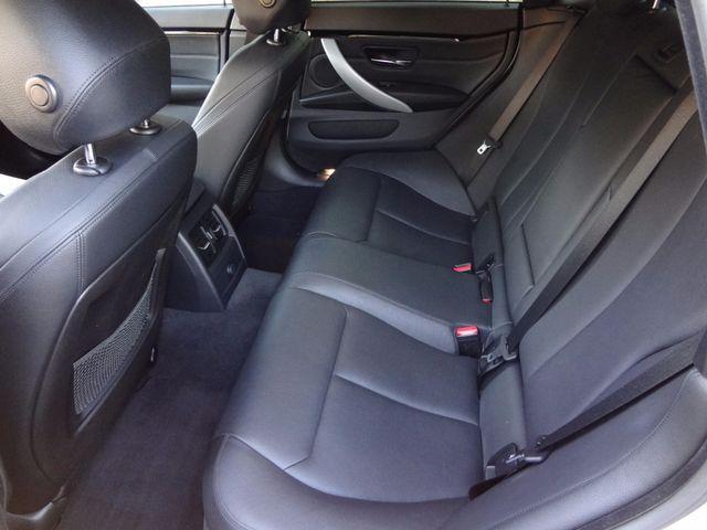 2015 BMW 428i Gran Coupe Austin , Texas 14