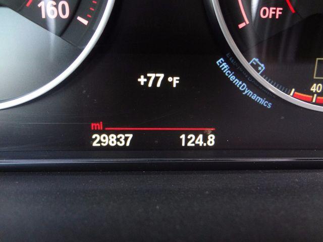 2015 BMW 428i Gran Coupe Austin , Texas 16