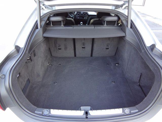 2015 BMW 428i Gran Coupe Austin , Texas 18