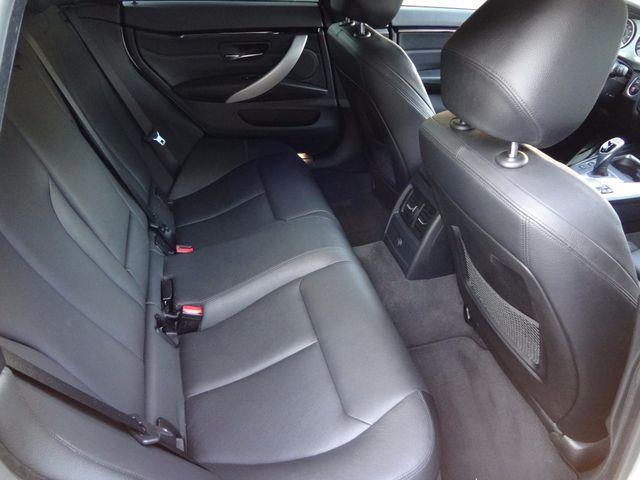 2015 BMW 428i Gran Coupe Austin , Texas 15