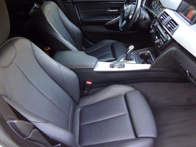 2015 BMW 428i Gran Coupe Austin , Texas 13