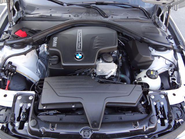 2015 BMW 428i Gran Coupe Austin , Texas 19