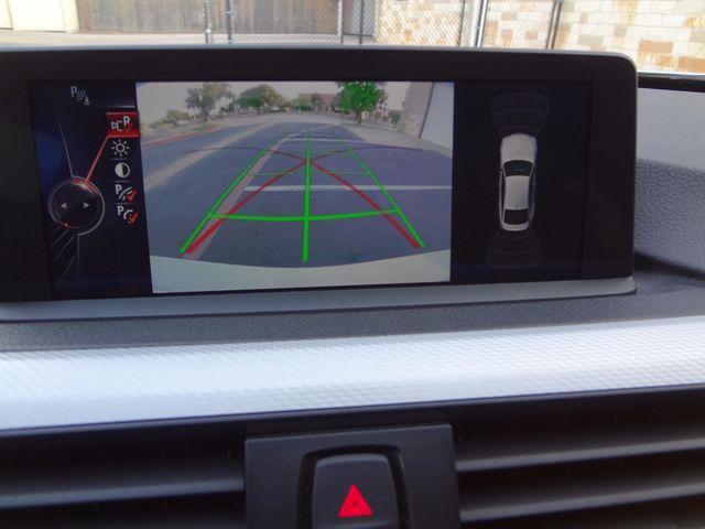 2015 BMW 428i Gran Coupe Austin , Texas 17