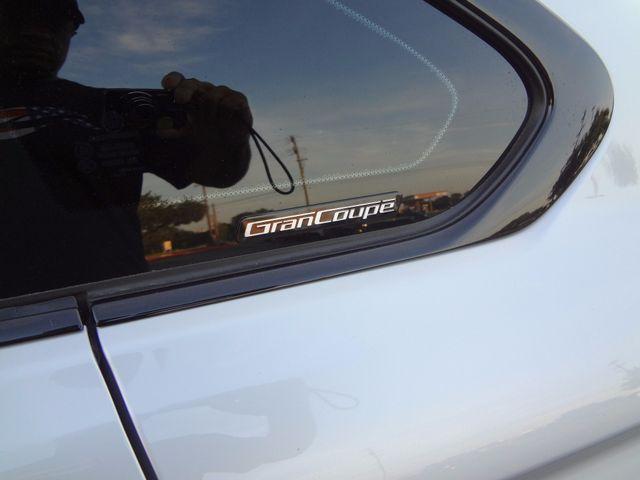 2015 BMW 428i Gran Coupe Austin , Texas 8