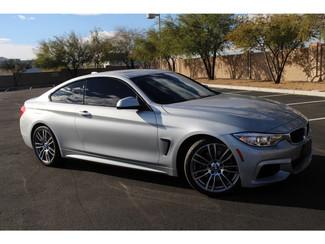 2015 BMW 428i in Las, Vegas,