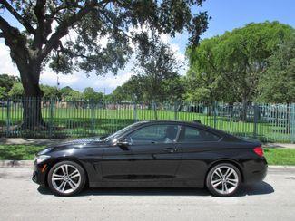 2015 BMW 428i Miami, Florida 1