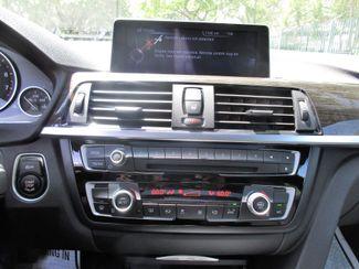 2015 BMW 428i Miami, Florida 10