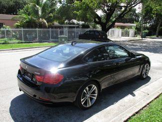 2015 BMW 428i Miami, Florida 4