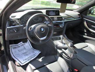 2015 BMW 428i Miami, Florida 5