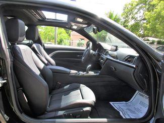 2015 BMW 428i Miami, Florida 9