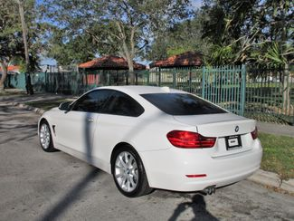 2015 BMW 428i Miami, Florida 2