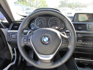 2015 BMW 428i Miami, Florida 12