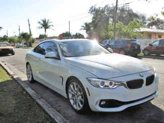 2015 BMW 428i Miami, Florida 6