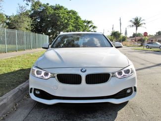 2015 BMW 428i Miami, Florida 7