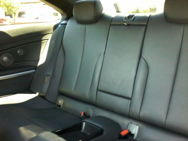 2015 BMW 428i M Sport Package San Antonio, Texas 16
