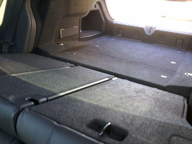 2015 BMW 428i M Sport Package San Antonio, Texas 17