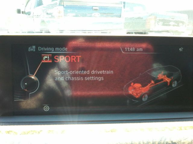 2015 BMW 428i M Sport Package San Antonio, Texas 30