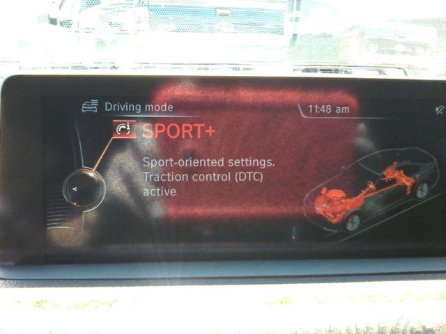 2015 BMW 428i M Sport Package San Antonio, Texas 31