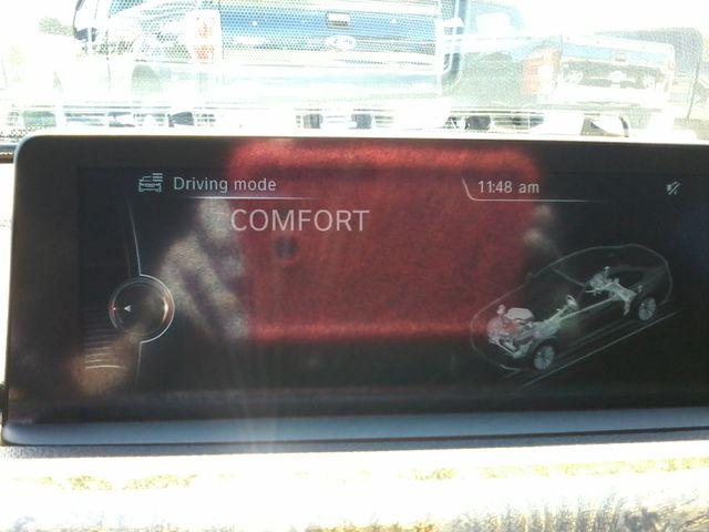 2015 BMW 428i M Sport Package San Antonio, Texas 32