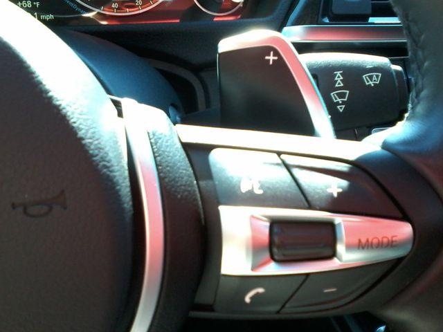 2015 BMW 428i M Sport Package San Antonio, Texas 39