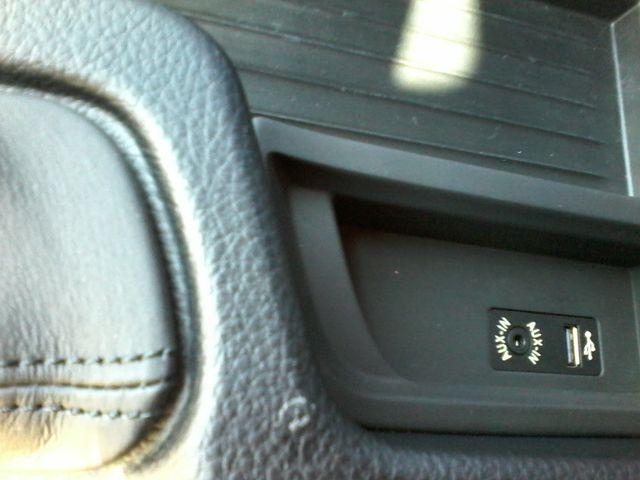 2015 BMW 428i M Sport Package San Antonio, Texas 41