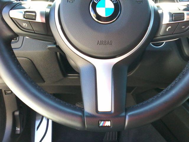 2015 BMW 428i M Sport Package San Antonio, Texas 44