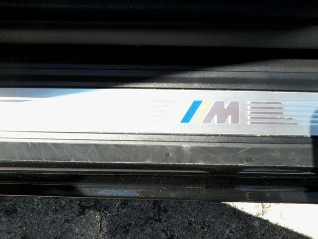 2015 BMW 428i M Sport Package San Antonio, Texas 46