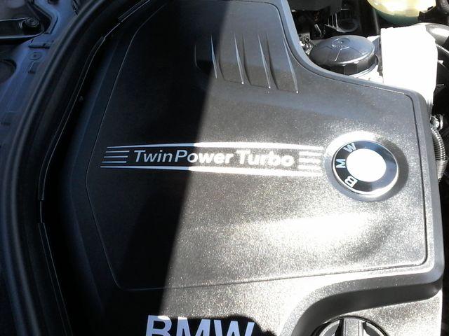 2015 BMW 428i M Sport Package San Antonio, Texas 55