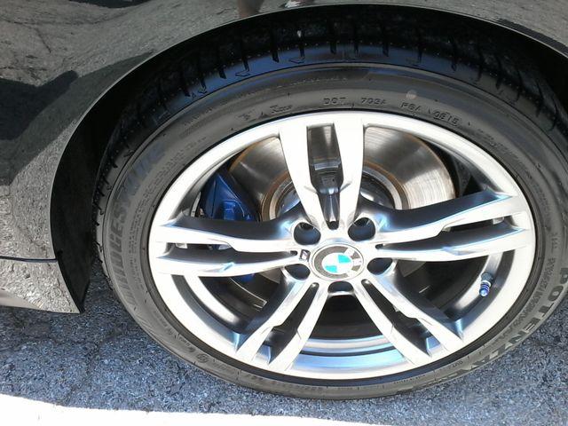 2015 BMW 428i M Sport Package San Antonio, Texas 51