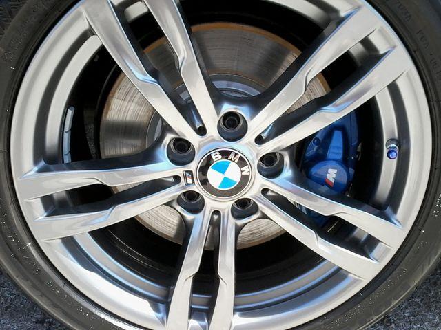2015 BMW 428i M Sport Package San Antonio, Texas 52