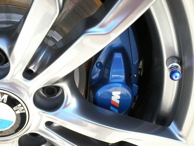 2015 BMW 428i M Sport Package San Antonio, Texas 49