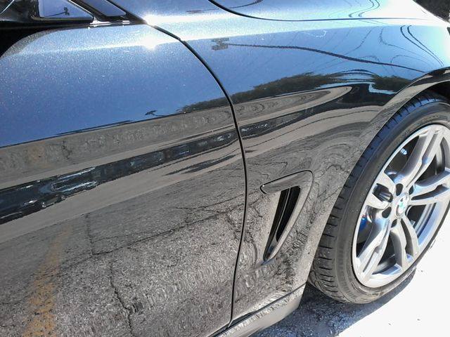 2015 BMW 428i M Sport Package San Antonio, Texas 10