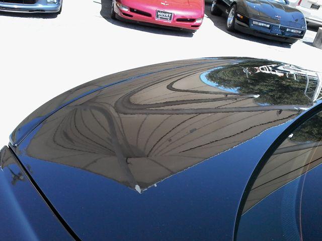 2015 BMW 428i M Sport Package San Antonio, Texas 11