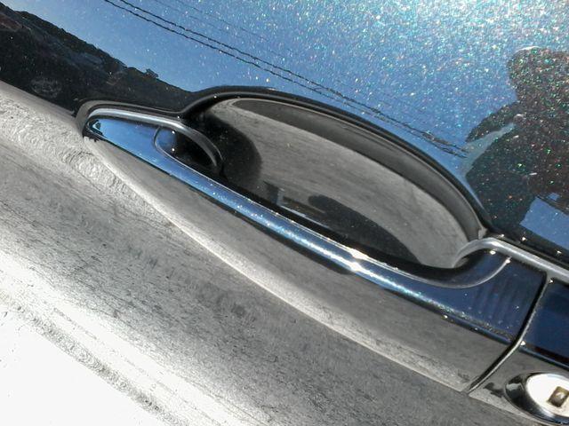 2015 BMW 428i M Sport Package San Antonio, Texas 12