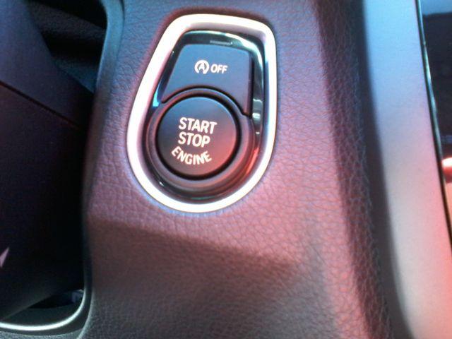 2015 BMW 428i M Sport Package San Antonio, Texas 40
