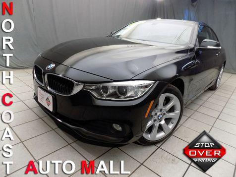 2015 BMW 428i xDrive 428i xDrive in Cleveland, Ohio