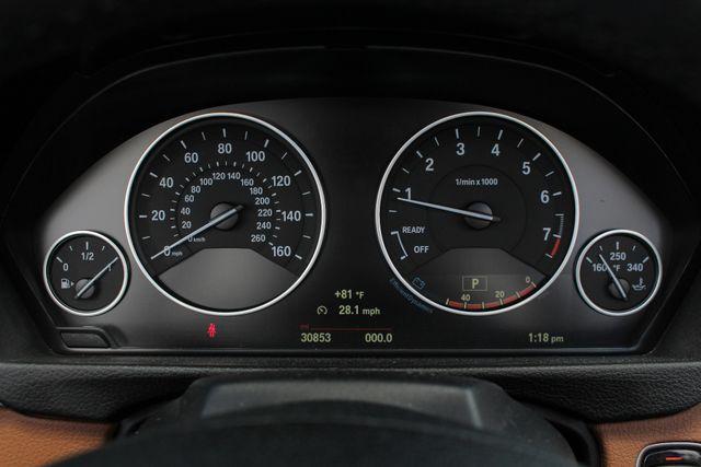 2015 BMW 428i xDrive AWD LUXURY LINE W/ TECH, PREMIUM & WEATHER PKGS! Mooresville , NC 9
