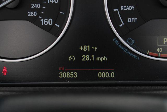 2015 BMW 428i xDrive AWD LUXURY LINE W/ TECH, PREMIUM & WEATHER PKGS! Mooresville , NC 35
