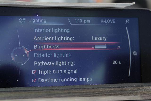 2015 BMW 428i xDrive AWD LUXURY LINE W/ TECH, PREMIUM & WEATHER PKGS! Mooresville , NC 38