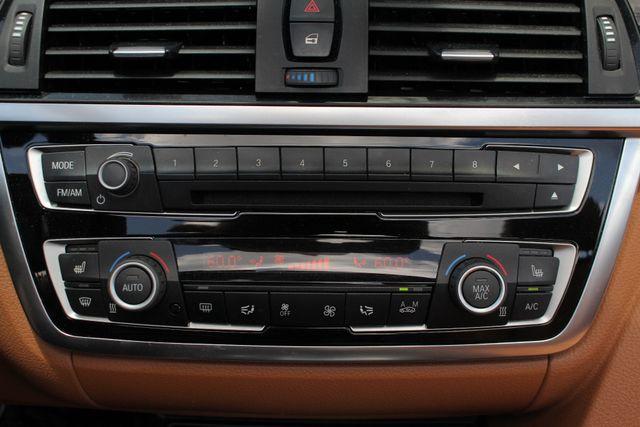2015 BMW 428i xDrive AWD LUXURY LINE W/ TECH, PREMIUM & WEATHER PKGS! Mooresville , NC 40