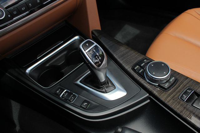 2015 BMW 428i xDrive AWD LUXURY LINE W/ TECH, PREMIUM & WEATHER PKGS! Mooresville , NC 41