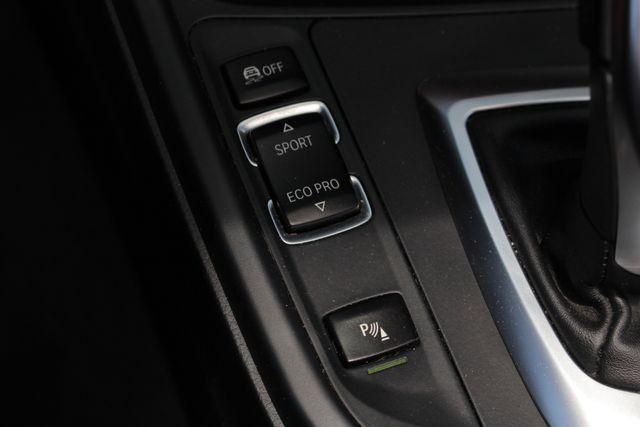 2015 BMW 428i xDrive AWD LUXURY LINE W/ TECH, PREMIUM & WEATHER PKGS! Mooresville , NC 42