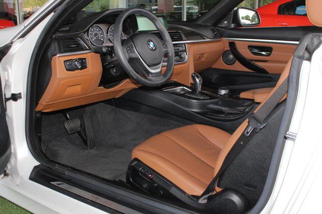 2015 BMW 428i xDrive AWD LUXURY LINE W/ TECH, PREMIUM & WEATHER PKGS! Mooresville , NC 33