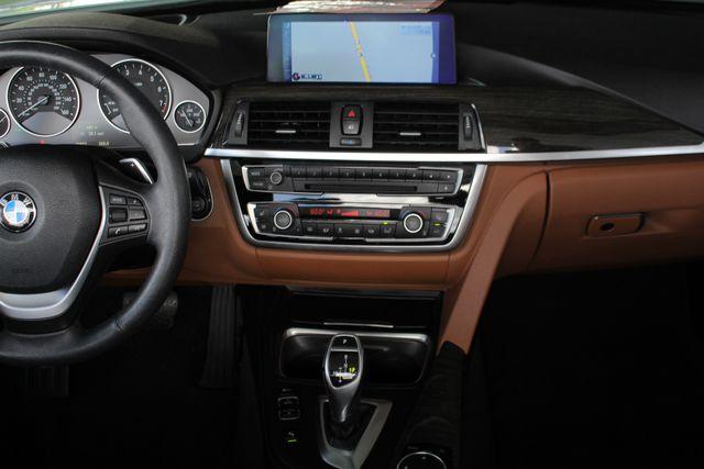 2015 BMW 428i xDrive AWD LUXURY LINE W/ TECH, PREMIUM & WEATHER PKGS! Mooresville , NC 10