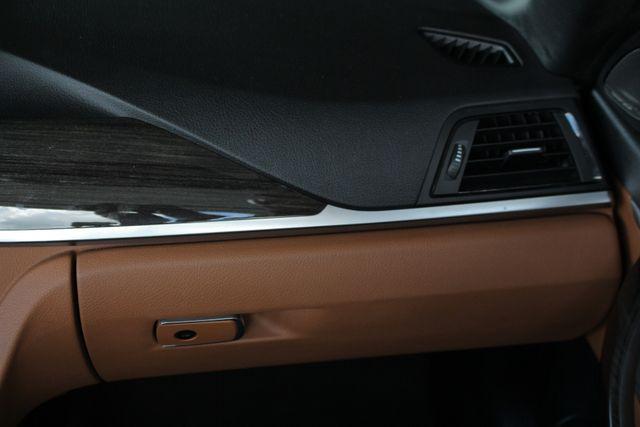 2015 BMW 428i xDrive AWD LUXURY LINE W/ TECH, PREMIUM & WEATHER PKGS! Mooresville , NC 7