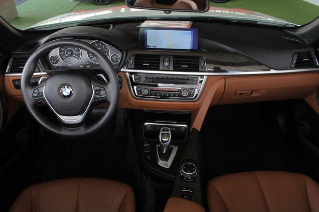 2015 BMW 428i xDrive AWD LUXURY LINE W/ TECH, PREMIUM & WEATHER PKGS! Mooresville , NC 31