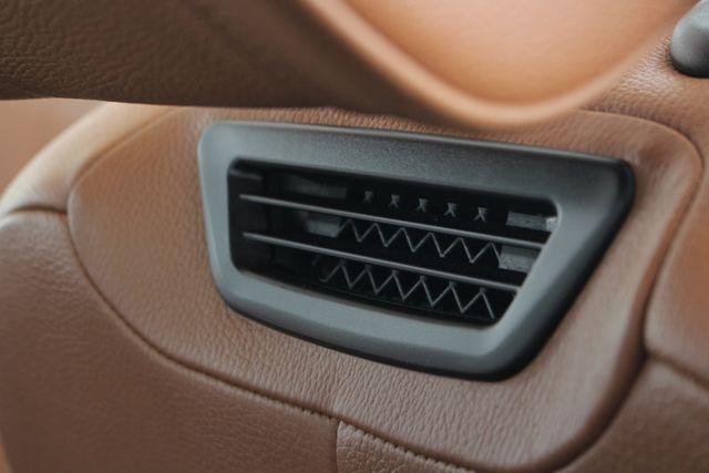 2015 BMW 428i xDrive AWD LUXURY LINE W/ TECH, PREMIUM & WEATHER PKGS! Mooresville , NC 46